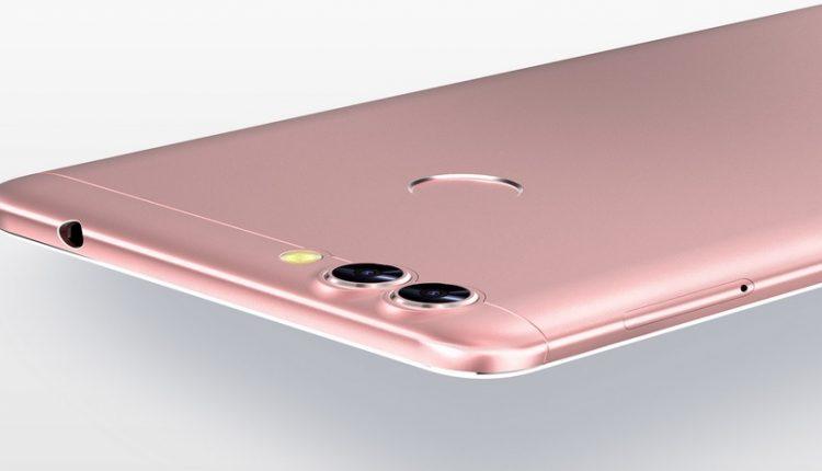 bluboo-dual-rose-gold-image-02-750x430