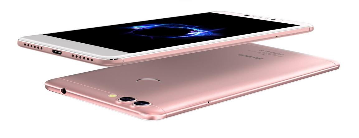 bluboo-dual-rose-gold-image-03