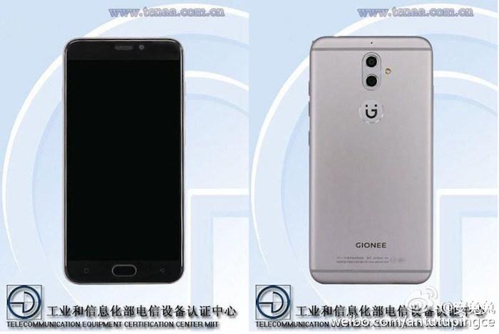 gionee-s9-1