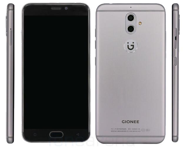 gionee-s9