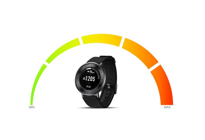 huawei-honor-s1-smartwatch-tizen-10