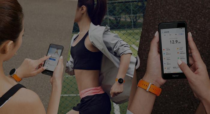 huawei-honor-s1-smartwatch-tizen-14