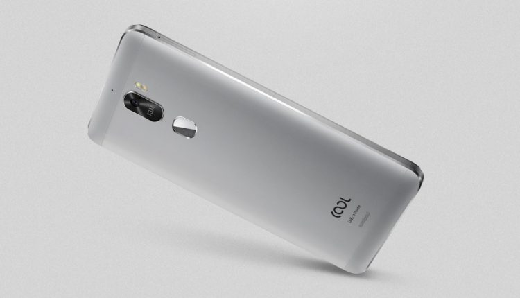 leeco-cool1c-or-cool-changer-1c-image-2-750x430