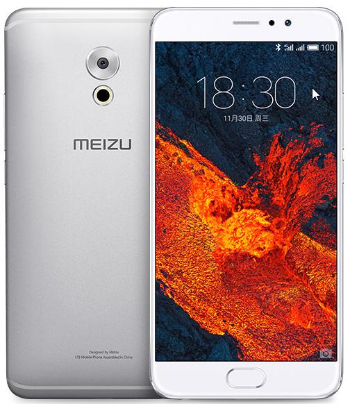 meizu-pro-6-plus-1