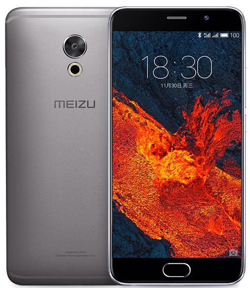 meizu-pro-6-plus-2