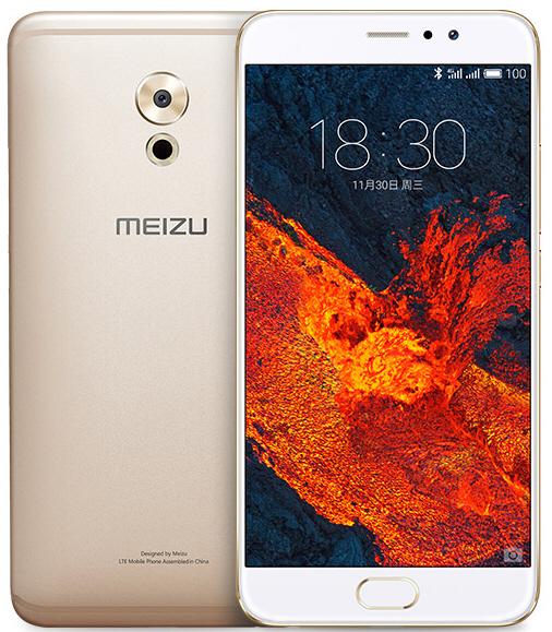 meizu-pro-6-plus-3