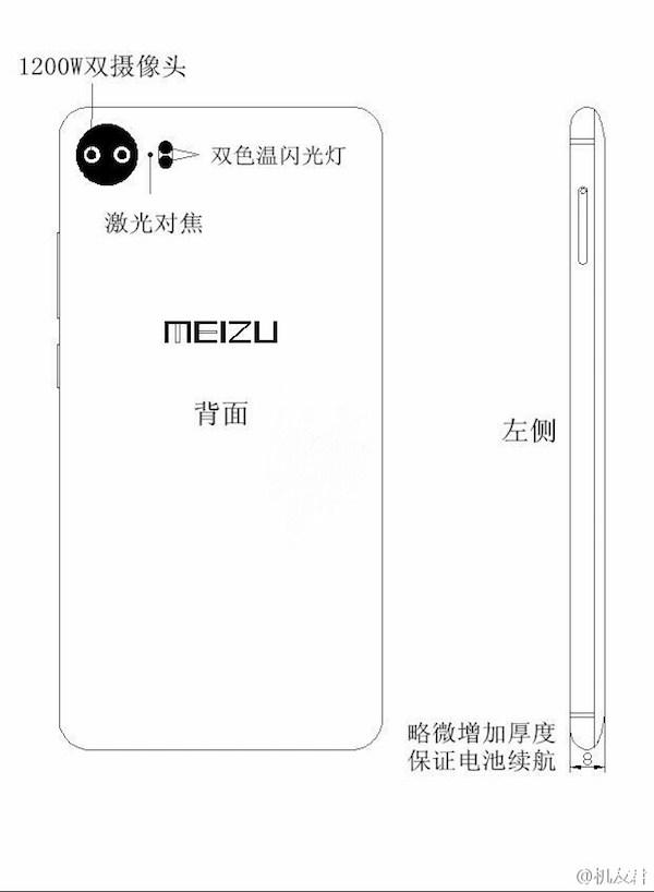 meizu-pro-7-dual-camera