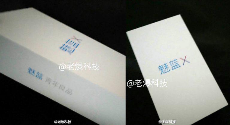 meizu-x-box-768x420