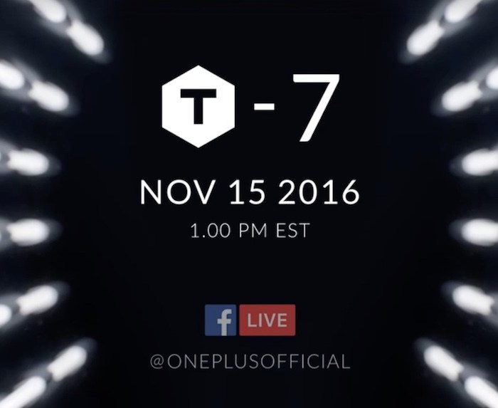 oneplus-3t-official-launch