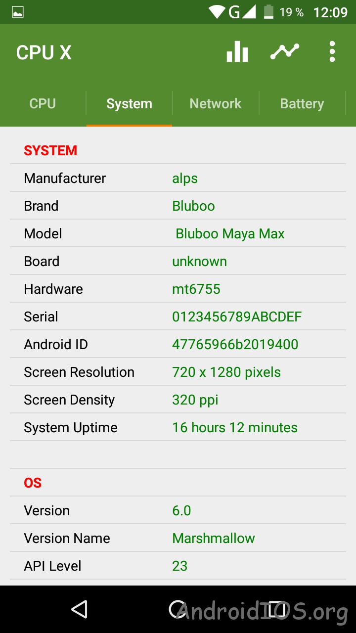 screenshot_20161101-120951