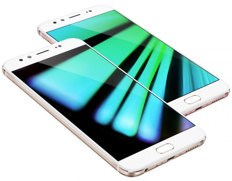 vivo-x9-and-x9-plus-768x599