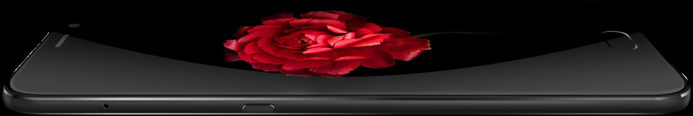 display_phone