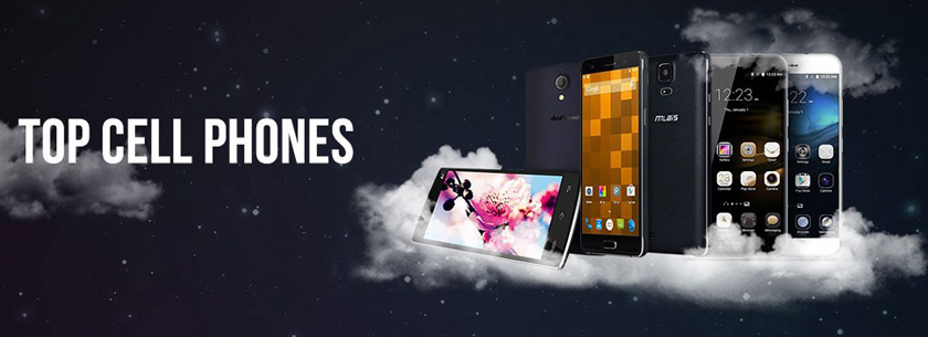 gearbest-black-friday1
