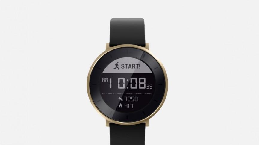 honor-s1-smartwatch-2-1476871211-e3bi-column-width-inline
