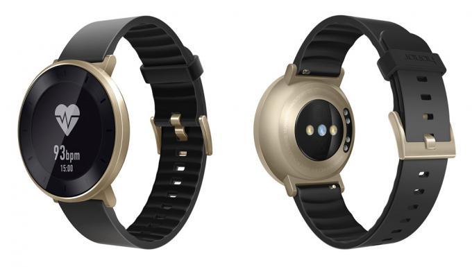 honor-watch-s1-obr2-680x385