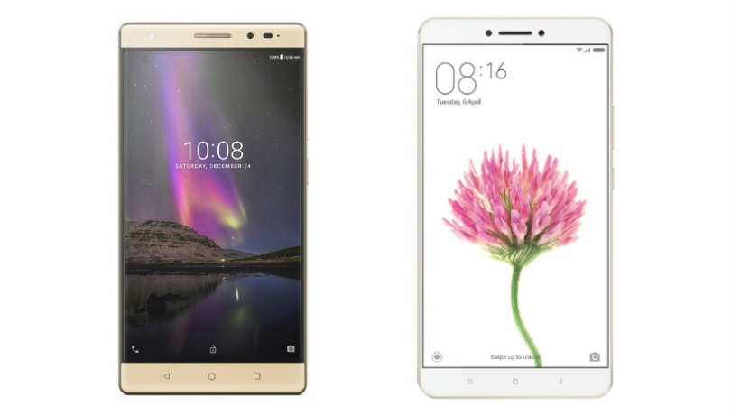 lenovo-phab-2-plus-comparo
