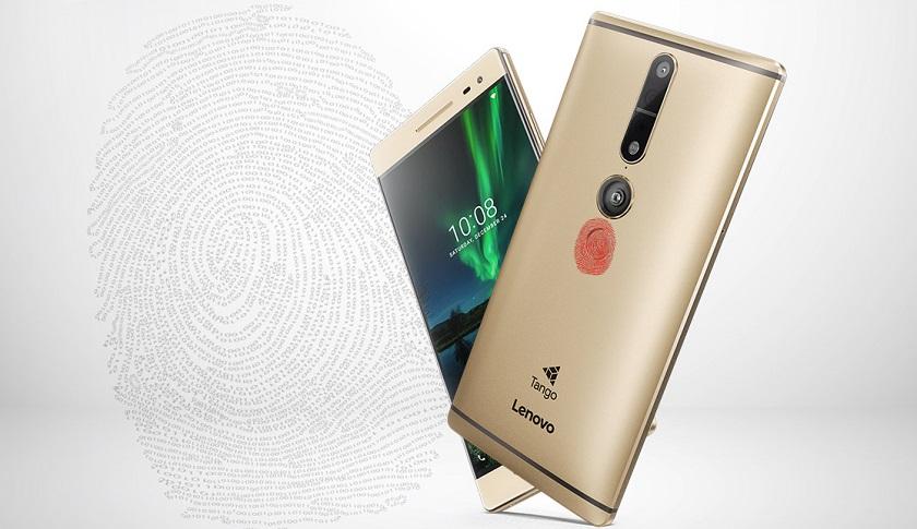 lenovo-smartphone-phab-2-pro_1