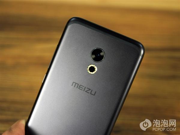 meizu-pro-6s-unpack-4