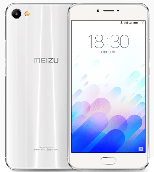 meizu_m3x_press_01