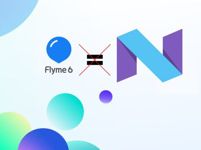 flyme-6-android-n-7-640x480