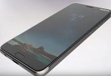 Nokia P1-3