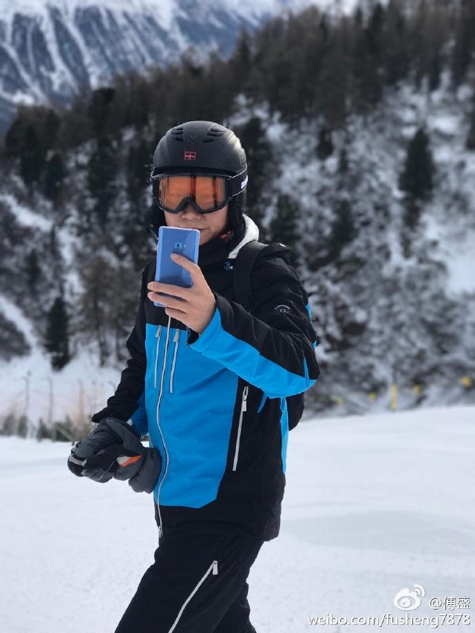 Xiaomi Mi Note 2 coral-blue-2