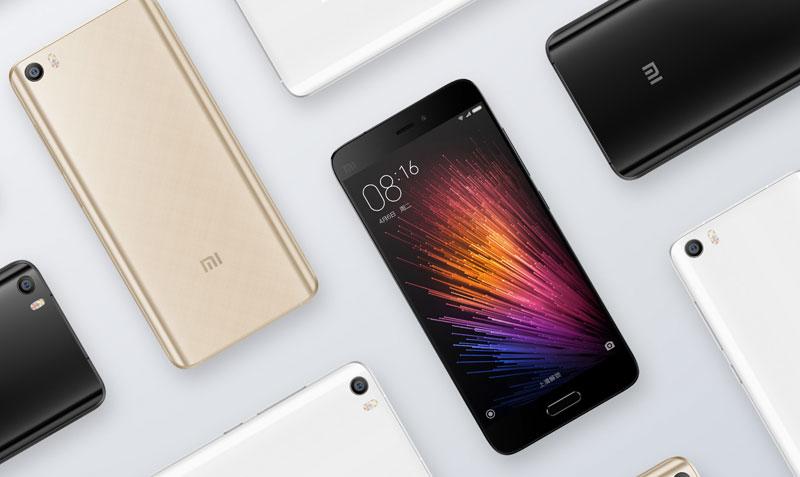 Почему смартфоны Xiaomi лучше?