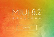 1487236092_miui-8-2-1
