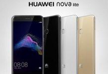 Huawei-Nova-Lite-a