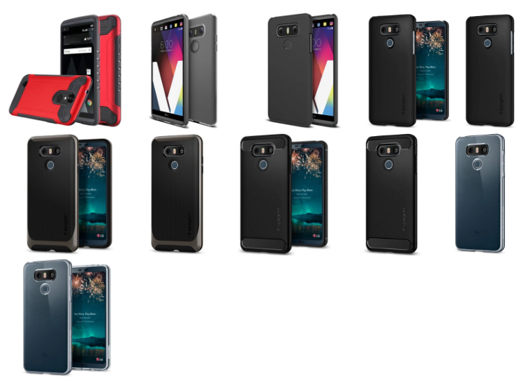 LG G6-2
