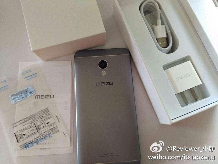 Meizu-M5s-4