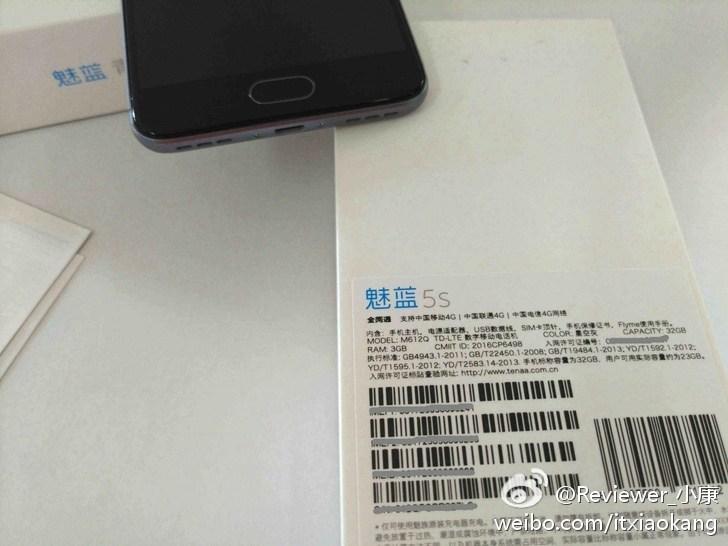 Meizu-M5s-5