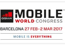 Mobile World Congress-2017