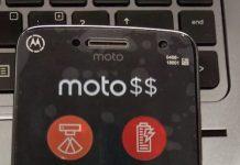 Moto-G5-Plus