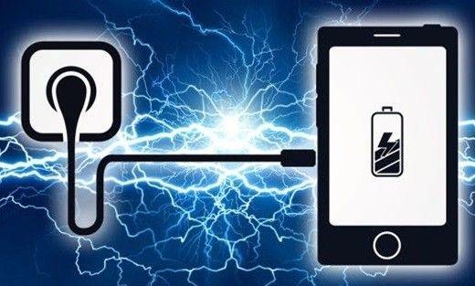 Может ли смартфон взорваться из-за быстрой зарядки?