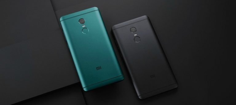Redmi-Note-4X-6