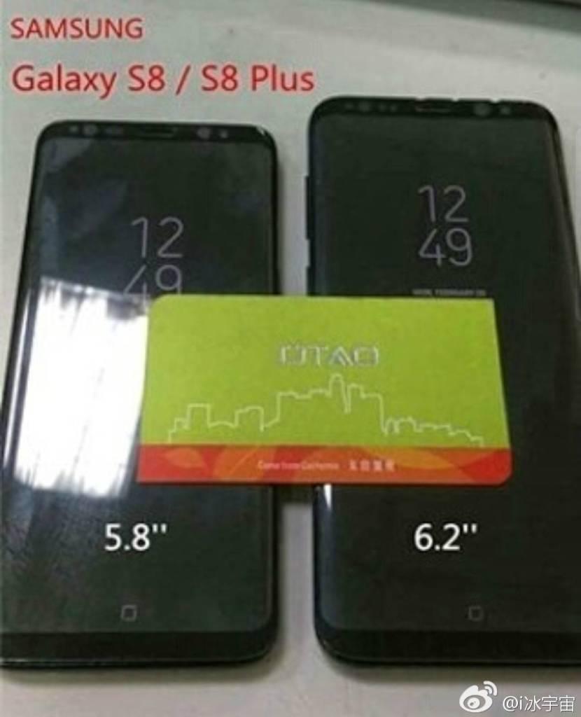 Samsung-Galaxy-S8-S8