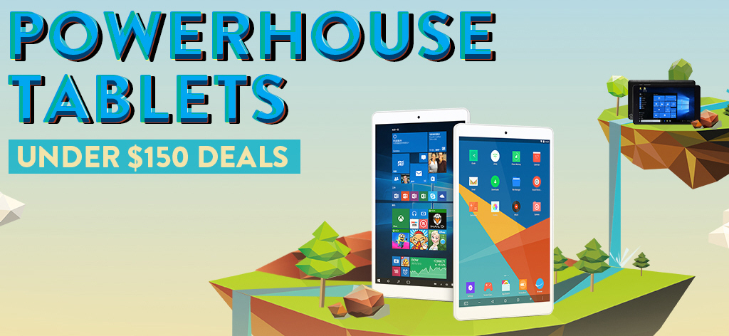 масштабная распродажа планшетов