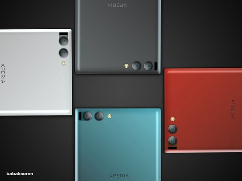 Sony-Xperia-XZ-Premium-concept-2
