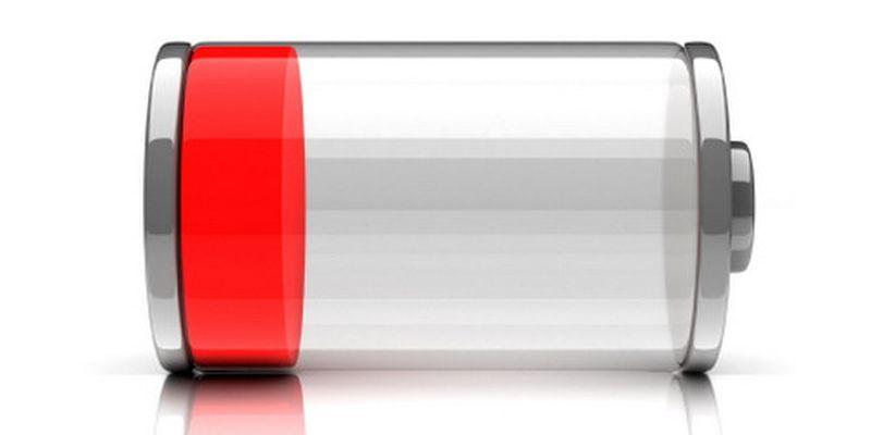 Вредна ли беспроводная зарядка в смартфонах