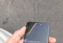 Xiaomi Mi 5c-1
