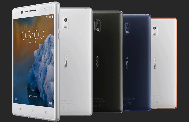 foto-Nokia-3