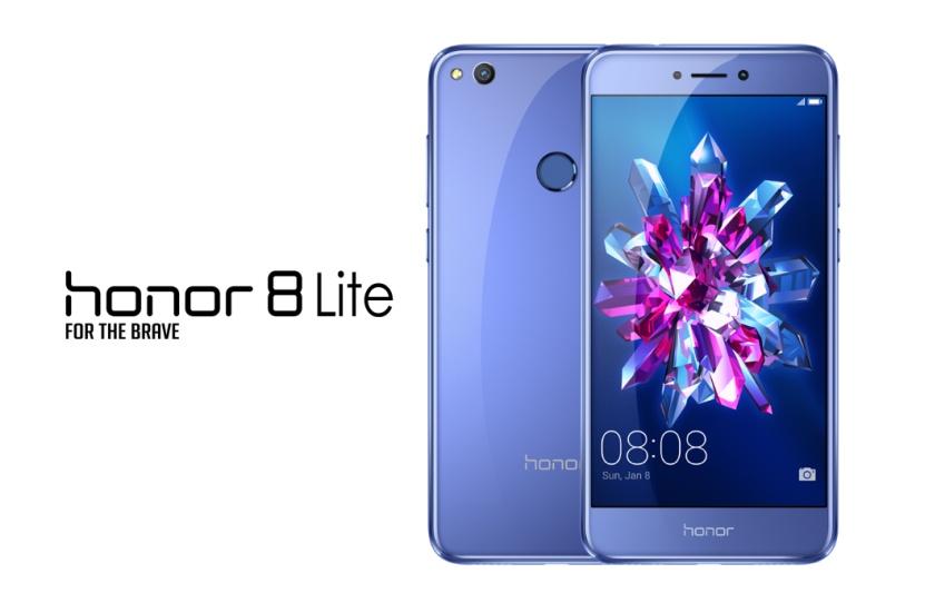 honor-8-lite-otsikko-010217