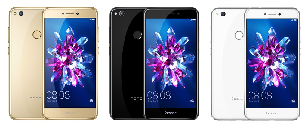 honor-8 lite