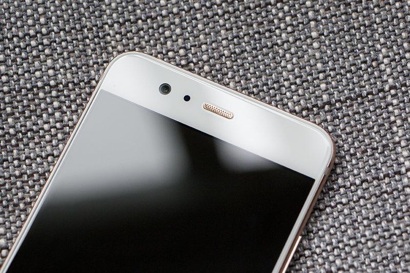 Huawei-P10-8