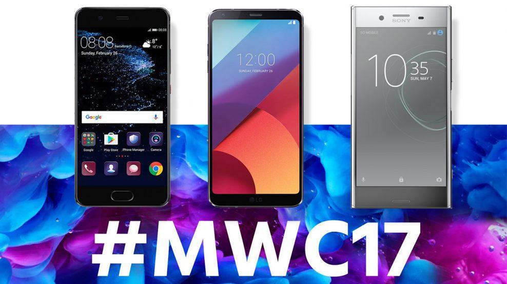 Huawei-vs-LG-vs-Sony
