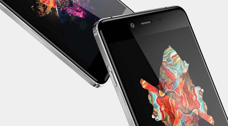OnePlus 5 - Новости, слухи, характеристики, цена, дата выхода