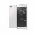 Sony-Xperia-L1-5