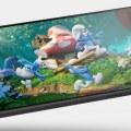 Sony Xperia L1-6