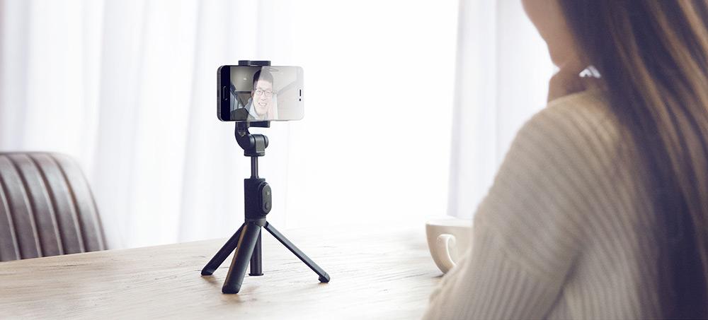 Xiaomi Tripod Selfie Stick